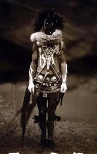 navajo-skinwalker