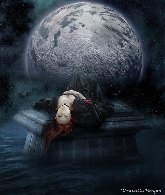 MOON NIGHT - Página 2 Gretchen_Keirok_Vampire